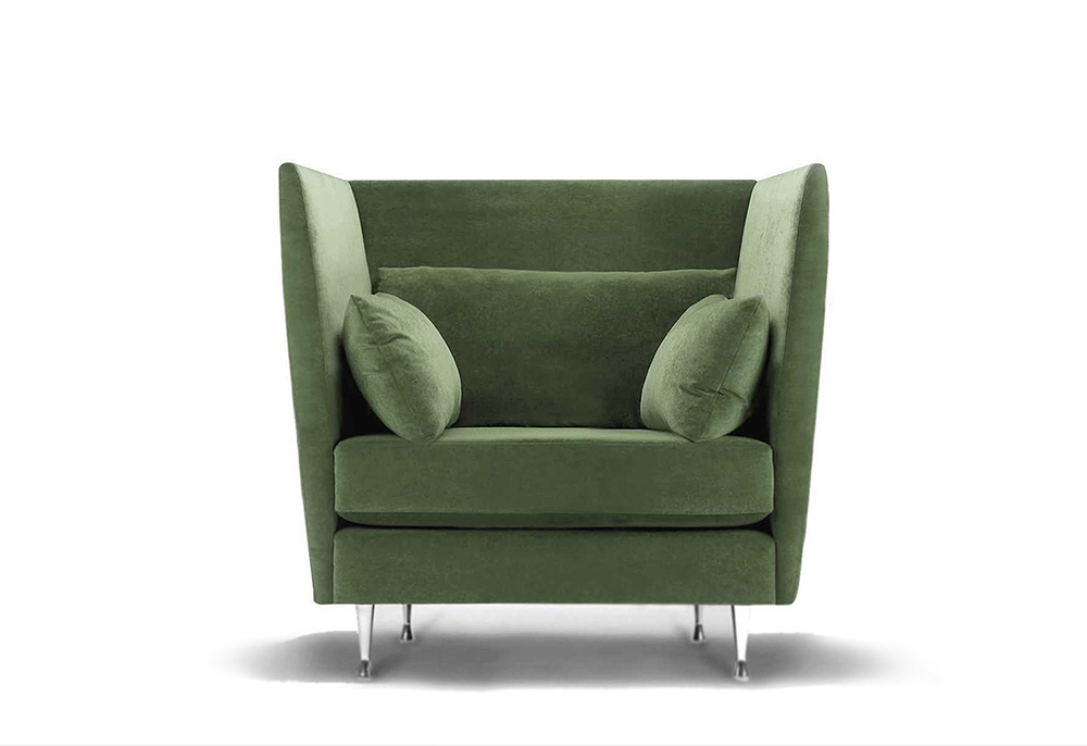 Davison-Highley-Skylon-low-back-Armchair.jpg