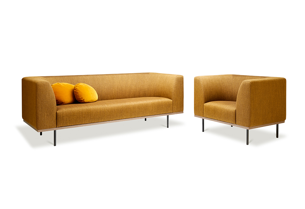 Davison-Highley-EL-Sofa-chair.jpg