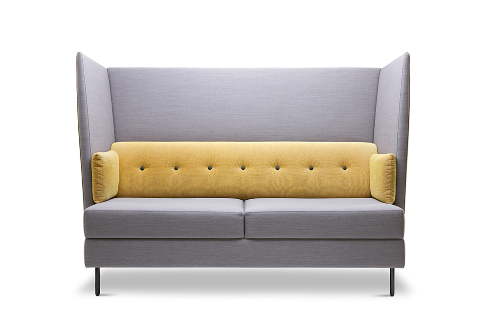 Davison-Highley-Skylon-Work-sofa-1.jpg
