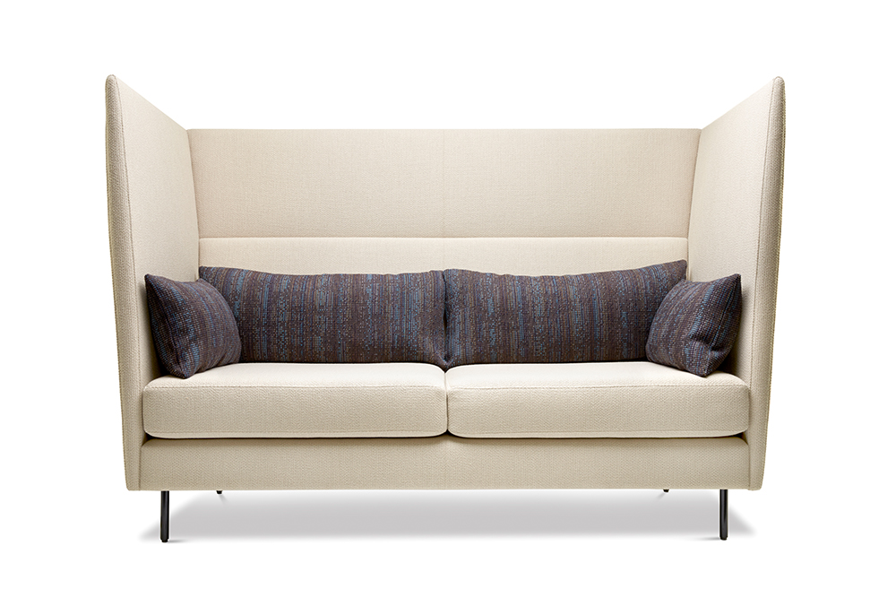 Davison-Highley-Skylon-High-back-Sofa-6.jpg