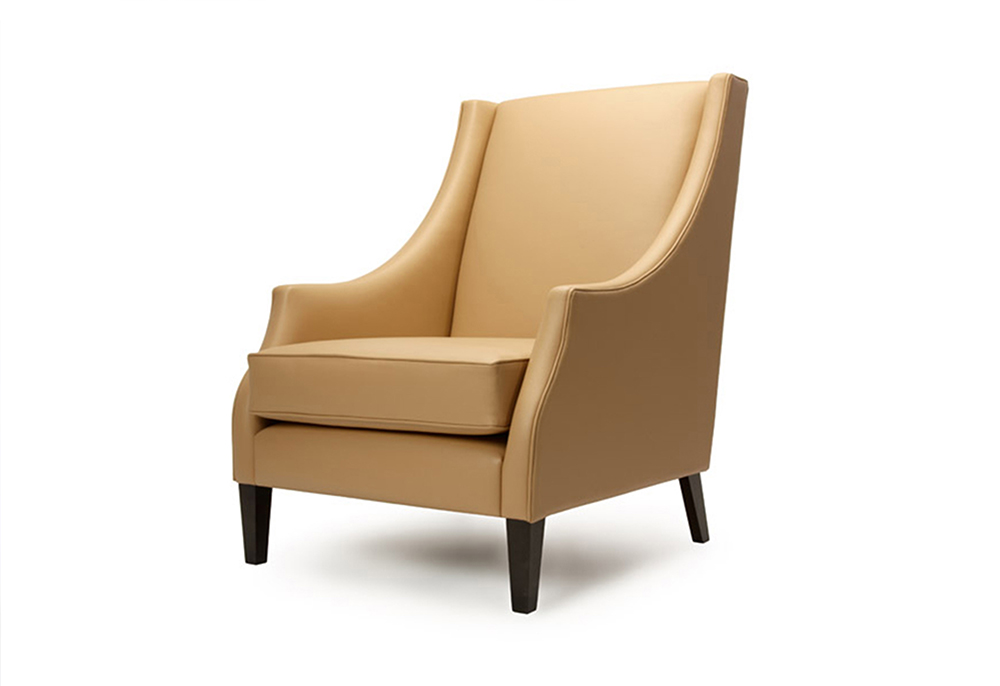 Davison-Highley-Angel-Wingchair-6.jpg