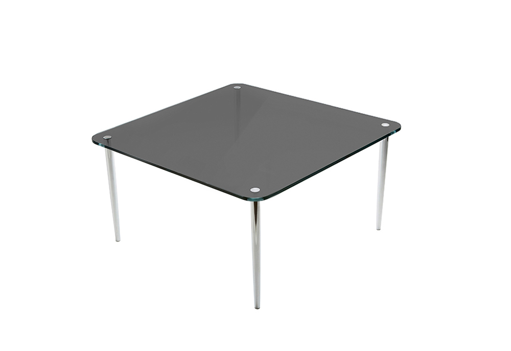 Davison-Highley-Arc-table-7.jpg
