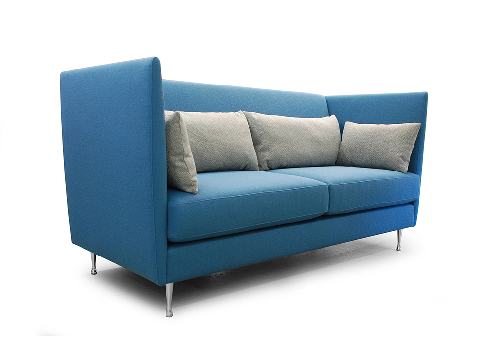 Davison-Highley-Skylon-Low-back-Sofa-1.jpg