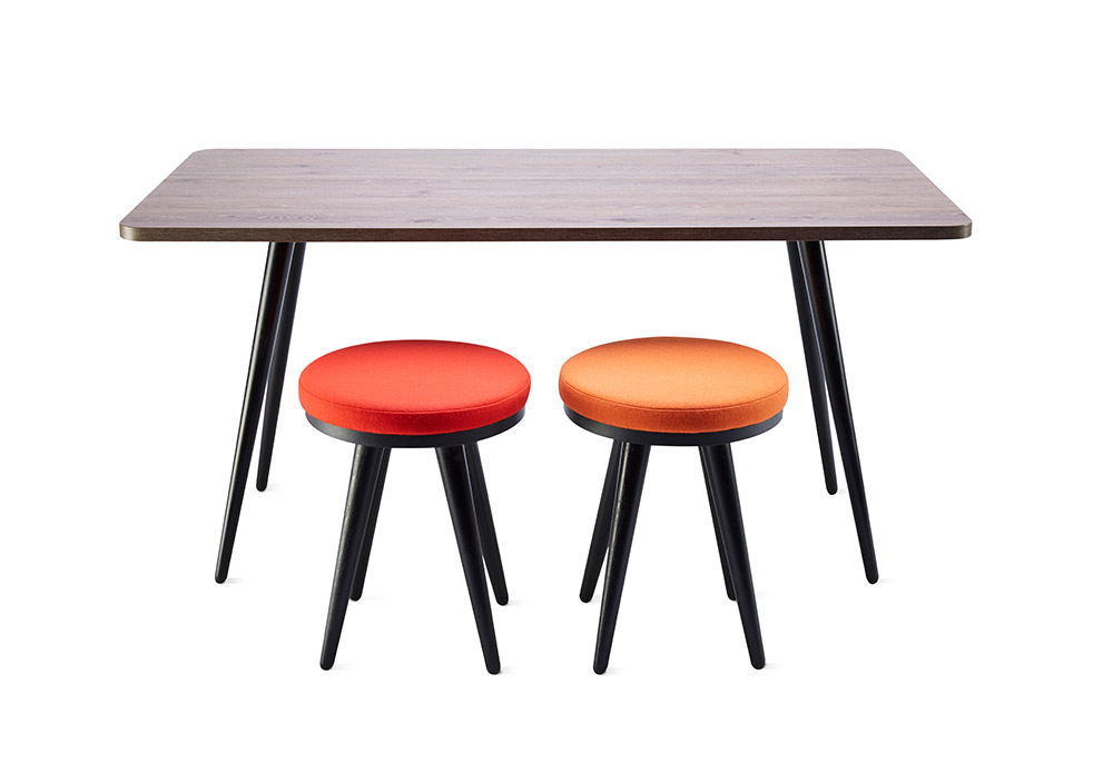 Davison-Highey-Lacey-stools-table.jpg