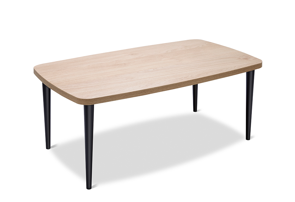 Davison-Highley-Eevie-Table.jpg