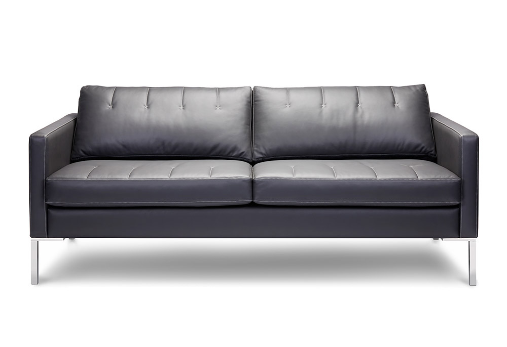 Davison-Highey-Headline-Sofa-3.jpg