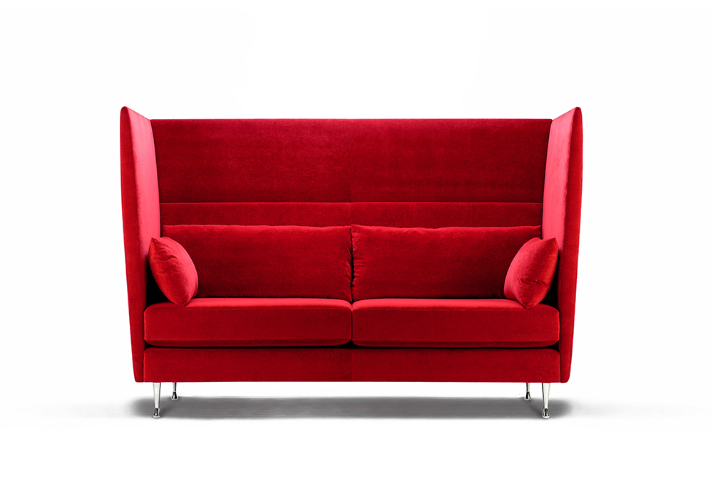 Davison-Highley-Skylon-High-back-Sofa-1.jpg