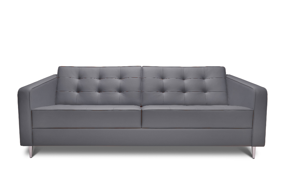 Davison-Highley-Fifth-Avenue-sofa-1.jpg