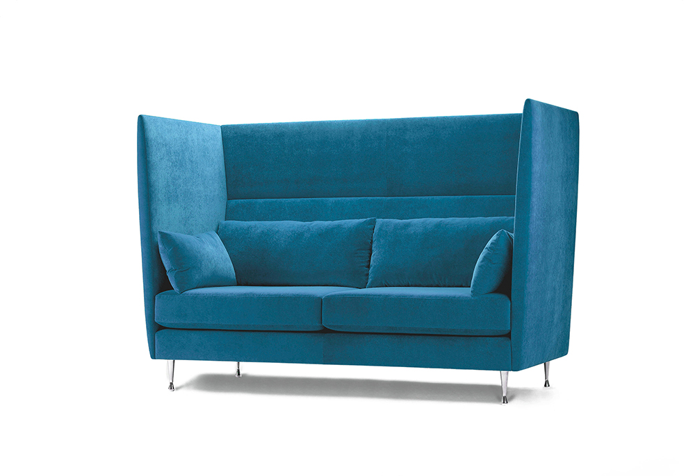 Davison-Highley-Skylon-High-back-Sofa-2.jpg